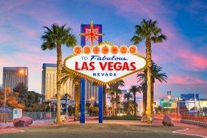 ¿Cuánto dinero necesitas para vivir en Las Vegas?
