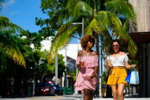 Cuanto dinero necesitas para vivir en Miami