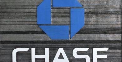 Cupones de Chase: Códigos promocionales $100, $200, $300, $350, $500, $725, $1000, $2000
