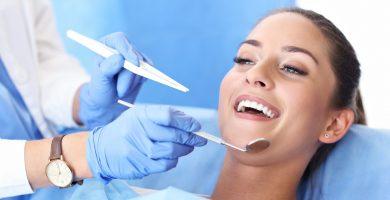 El mejor seguro dental en Florida