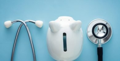 Estados con los seguros mas baratos de Estados Unidos