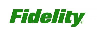 Qué es Fidelity Investments