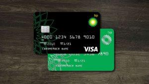 Cómo pagar la tarjeta BP