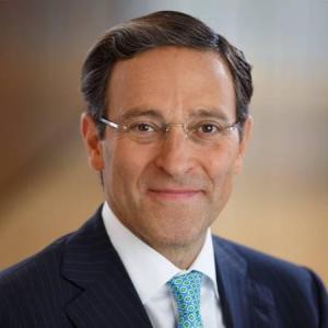 Geoffrey S. Greener dueño de Bank of America