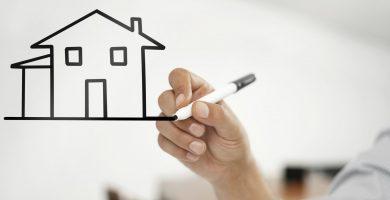 HUD vs préstamos FHA
