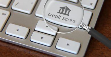 Las deudas de mi país afectan el crédito nuevo en Estados Unidos