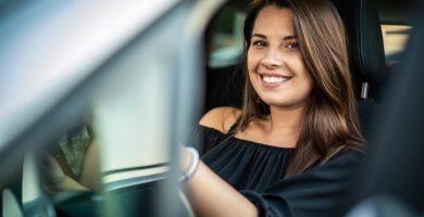 Las mejores aseguranzas de carros en Dallas, TX