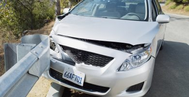 Las mejores aseguranzas de carros en Los Angeles