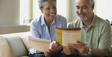 Las mejores compañías de seguros para latinos