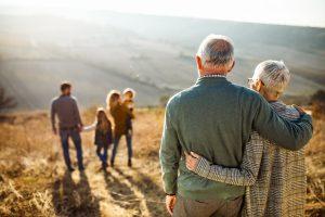 Los 8 mejores fondos de bonos para invertir para tu jubilacion
