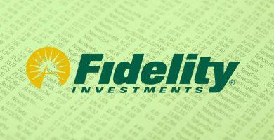 Los 9 mejores fondos indexados de Fidelity para comprar para tu retiro