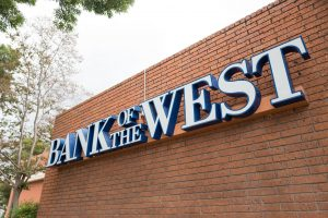 Los mejores bancos en California