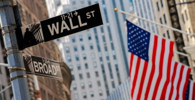 Los mejores bancos en la ciudad de New York