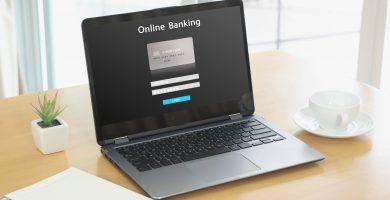 Los mejores bancos online de Estados Unidos