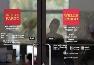 Los mejores bancos para latinos en Estados Unidos
