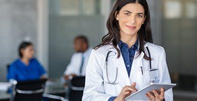Los mejores seguros médicos en Massachusetts