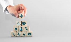 Los mejores seguros medicos en Estados Unidos