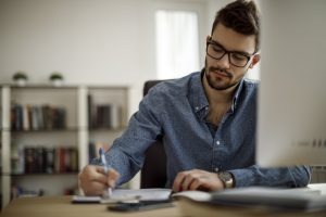 Los mejores sitios web para hacer dinero online