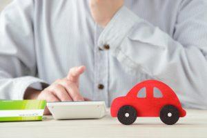 Los seguros de carro más baratos en Miami