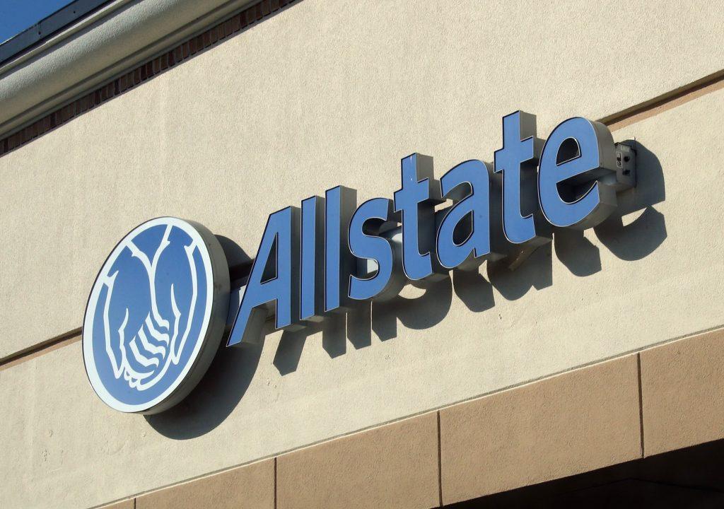 Número de atención al cliente Allstate en español
