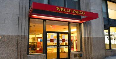 Número de atención al cliente Wells Fargo en español