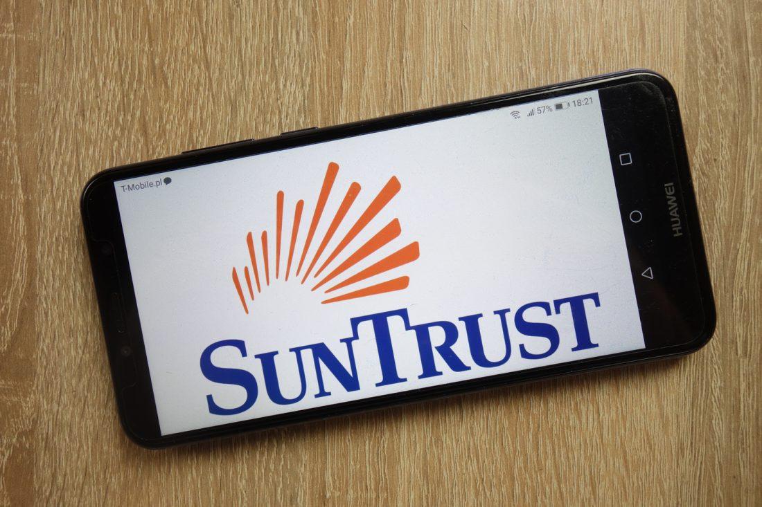 Número de teléfono de SunTrust en español