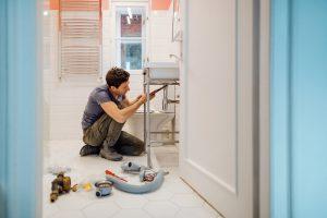 Préstamos para mejoras del hogar