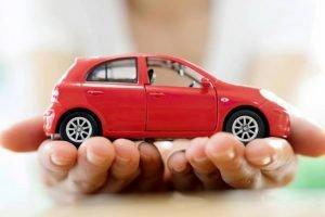 ¿Puedo obtener un préstamo para un carro si no tengo trabajo?