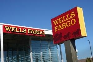 Préstamos personales Wells Fargo