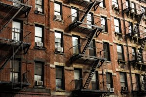 Programas de ayuda para pagar la renta en New York