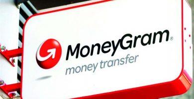 Qué es MoneyGram