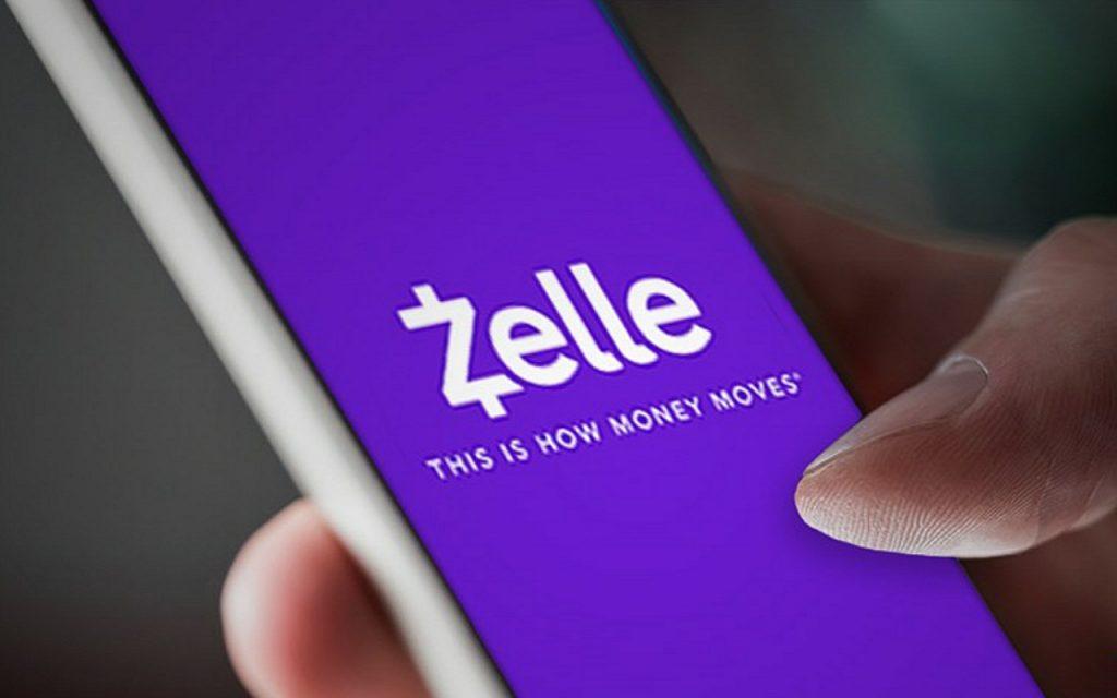 Qué es Zelle y cómo funciona