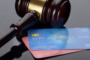 Qué es el Credit CARD Act