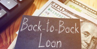 Qué es un back to back loan, qué significa y cómo funciona.jpg