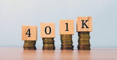 Qué es un plan 401(k)