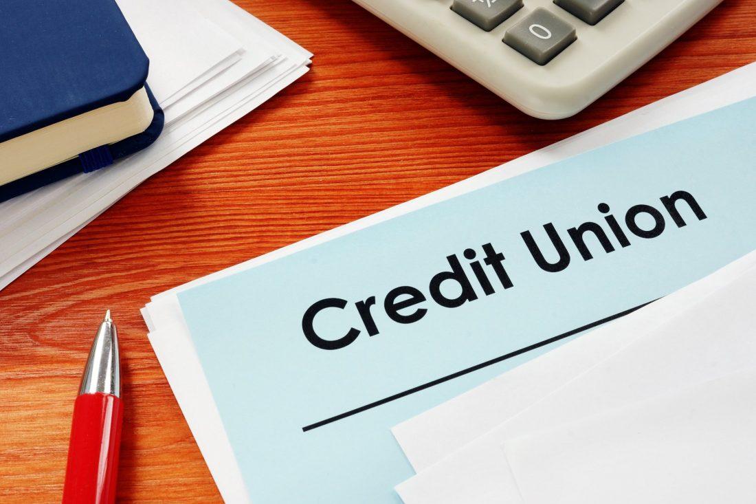 Qué es una Credit Union