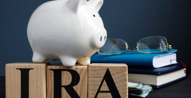 ¿Qué es una cuenta IRA (Individual Retirement Account)?