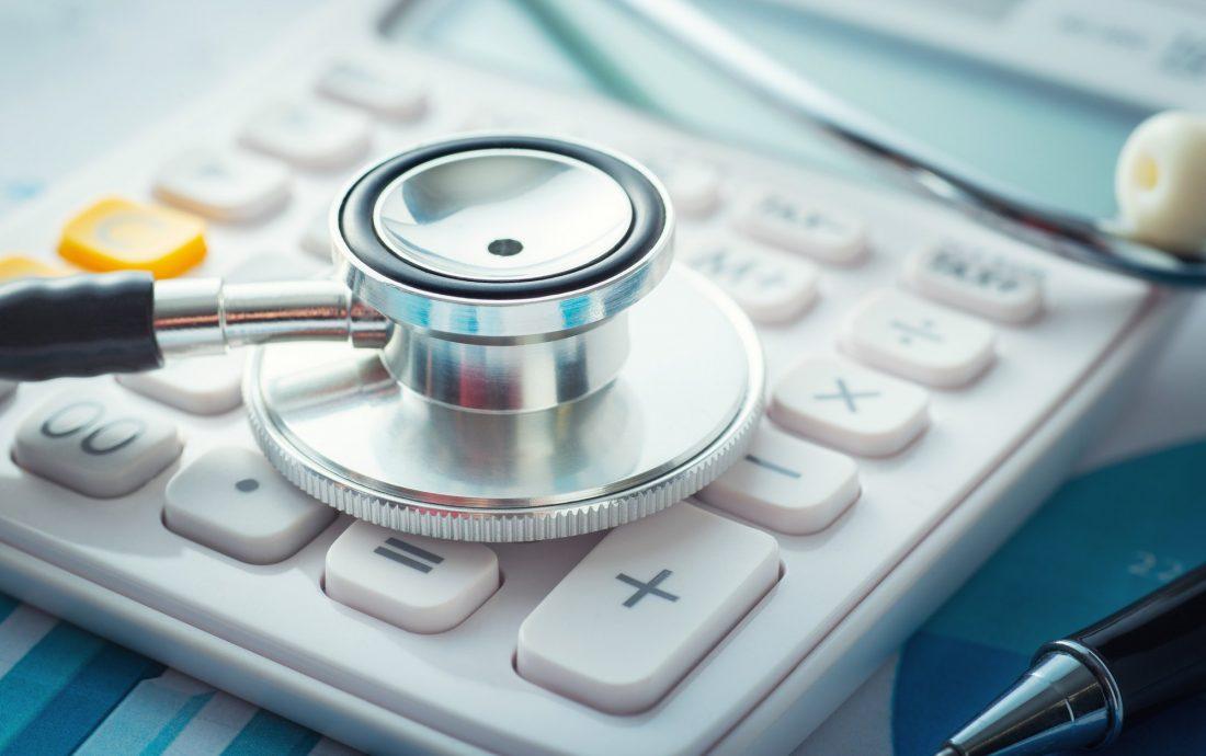 Qué pasa si no puedes pagar tus facturas médicas