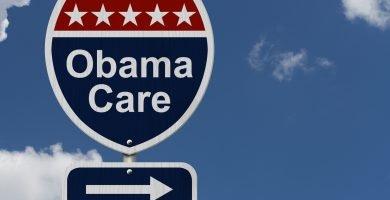 Qué es Obamacare