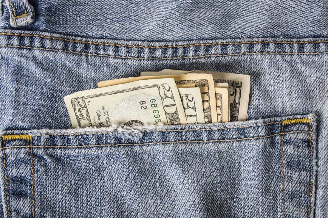 ¿Qué es el out of pocket maximum en un seguro?