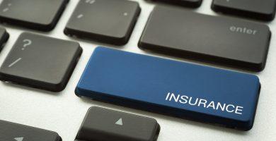 Que es una prima de seguro medico
