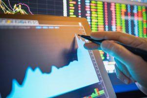 ¿Qué son los index funds o fondos indexados?