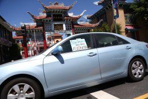 Reposesión de autos en USA: ¿Qué significa y qué puedes hacer?