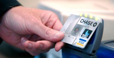 Requisitos para abrir una cuenta en Chase Bank