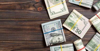 Requisitos para un préstamo de día de pago