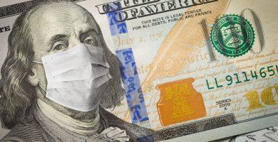 Retirar el 401(k) sin penalidad por coronavirus