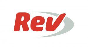 ¿Cómo ganar dinero con Rev.com?