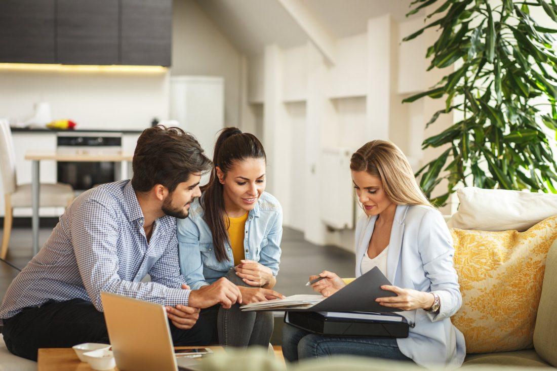 Seguro de vida con ahorro: ¿Es una buena inversion?