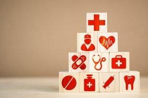 Seguros médicos baratos en Estados Unidos