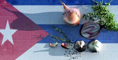 Supermarket23: Guía completa para enviar alimentos a Cuba